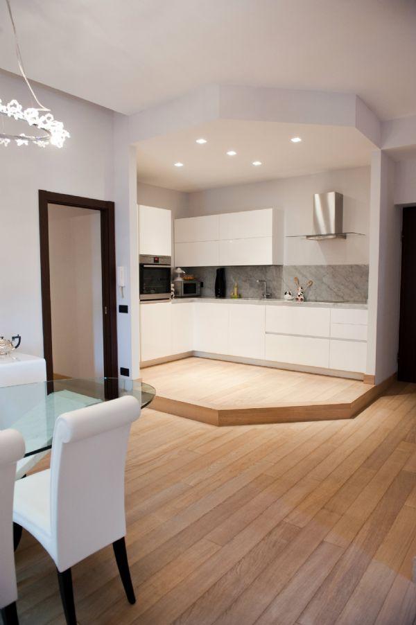 Appartamento in vendita a Chiavari, 7 locali, prezzo € 750.000 | PortaleAgenzieImmobiliari.it