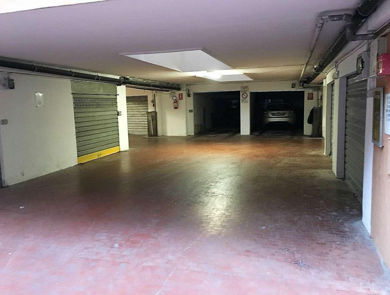 Box / Garage in vendita a Chiavari, 1 locali, prezzo € 35.000 | CambioCasa.it