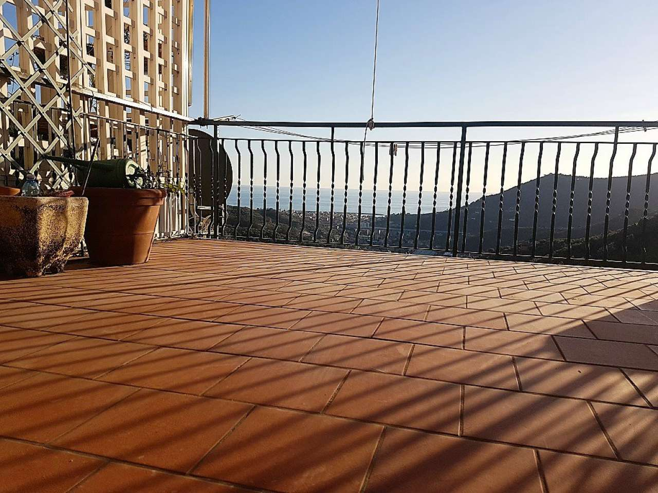 Appartamento in vendita a Leivi, 4 locali, prezzo € 195.000   PortaleAgenzieImmobiliari.it