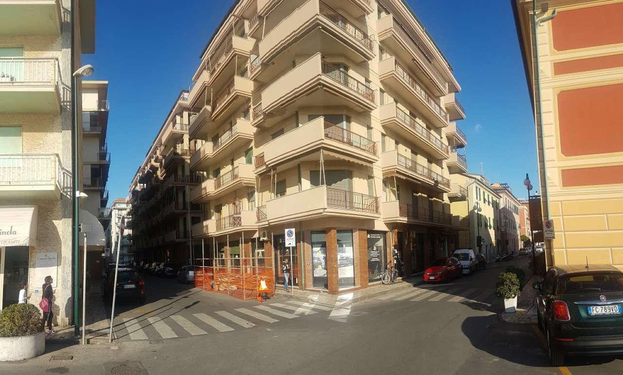 Negozio / Locale in vendita a Chiavari, 2 locali, prezzo € 310.000 | PortaleAgenzieImmobiliari.it