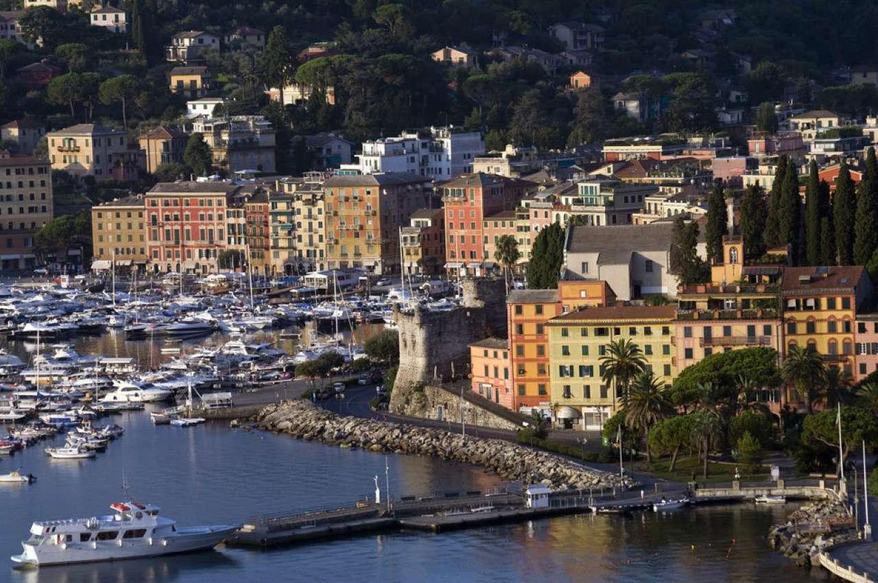 Altro in vendita a Santa Margherita Ligure, 1 locali, Trattative riservate | CambioCasa.it