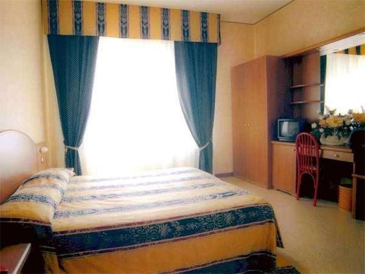 Altro in vendita a Lavagna, 50 locali, prezzo € 1.300.000 | PortaleAgenzieImmobiliari.it