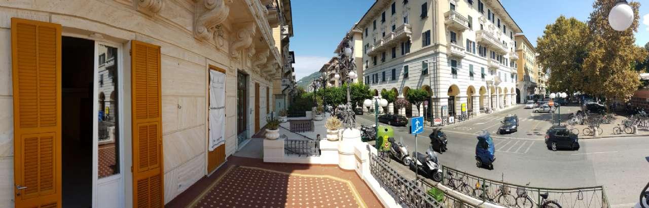 Ufficio / Studio in vendita a Chiavari, 5 locali, prezzo € 350.000 | CambioCasa.it