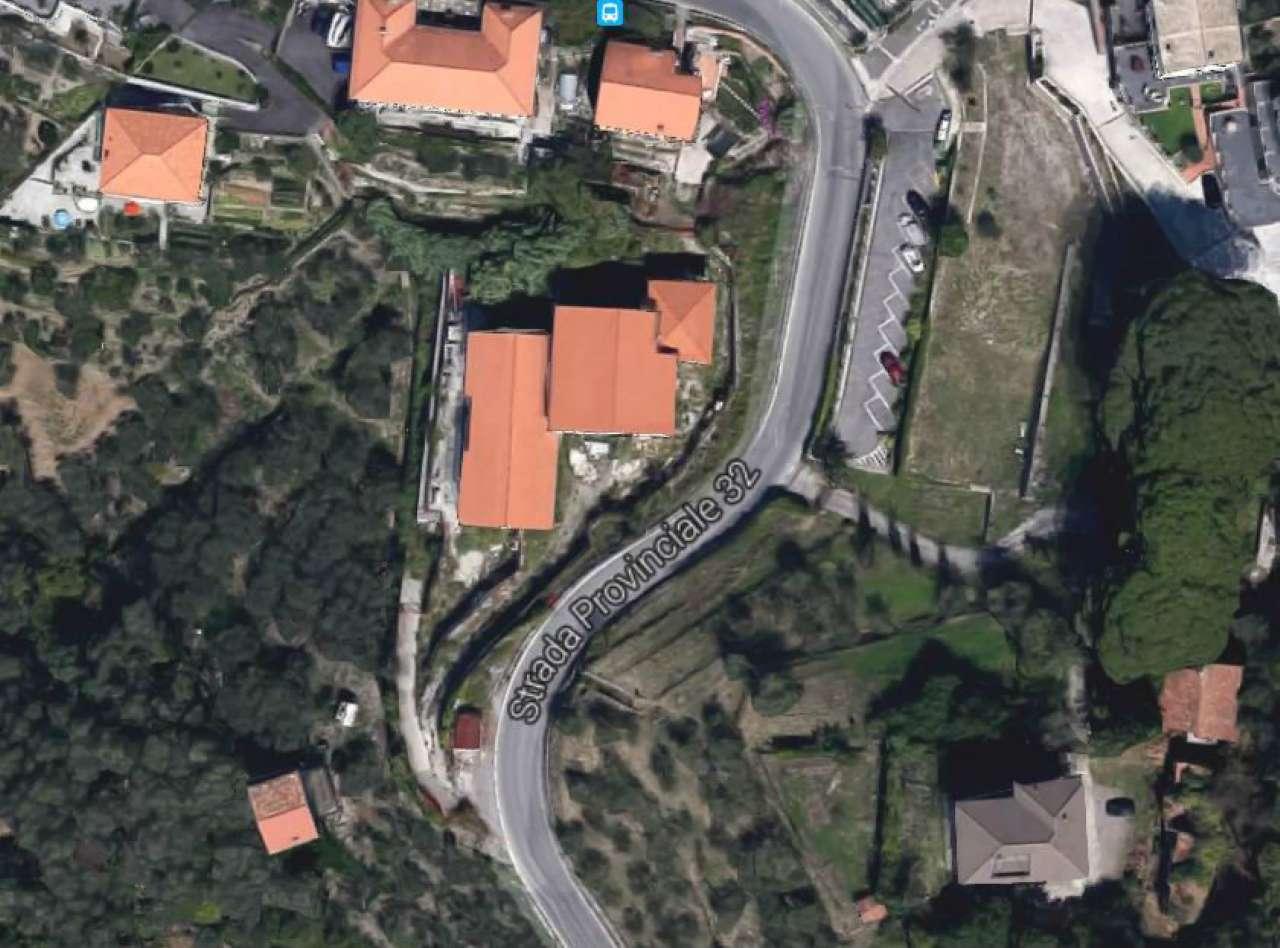 Altro in vendita a Leivi, 30 locali, prezzo € 2.000.000 | PortaleAgenzieImmobiliari.it