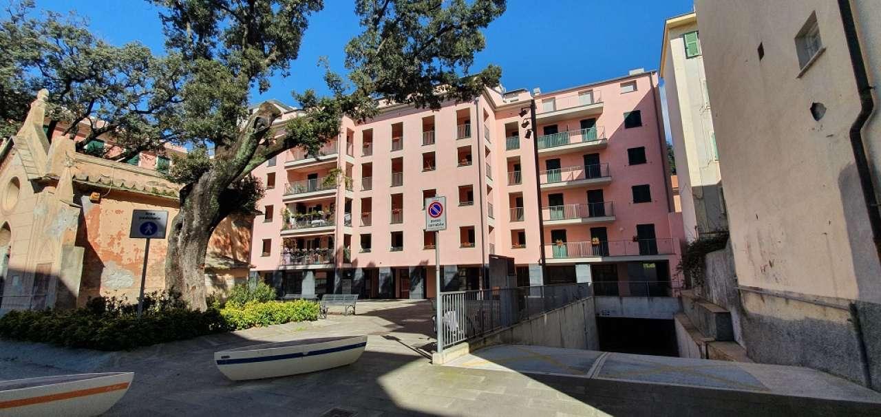 Appartamento in vendita a Lavagna, 4 locali, prezzo € 350.000   CambioCasa.it