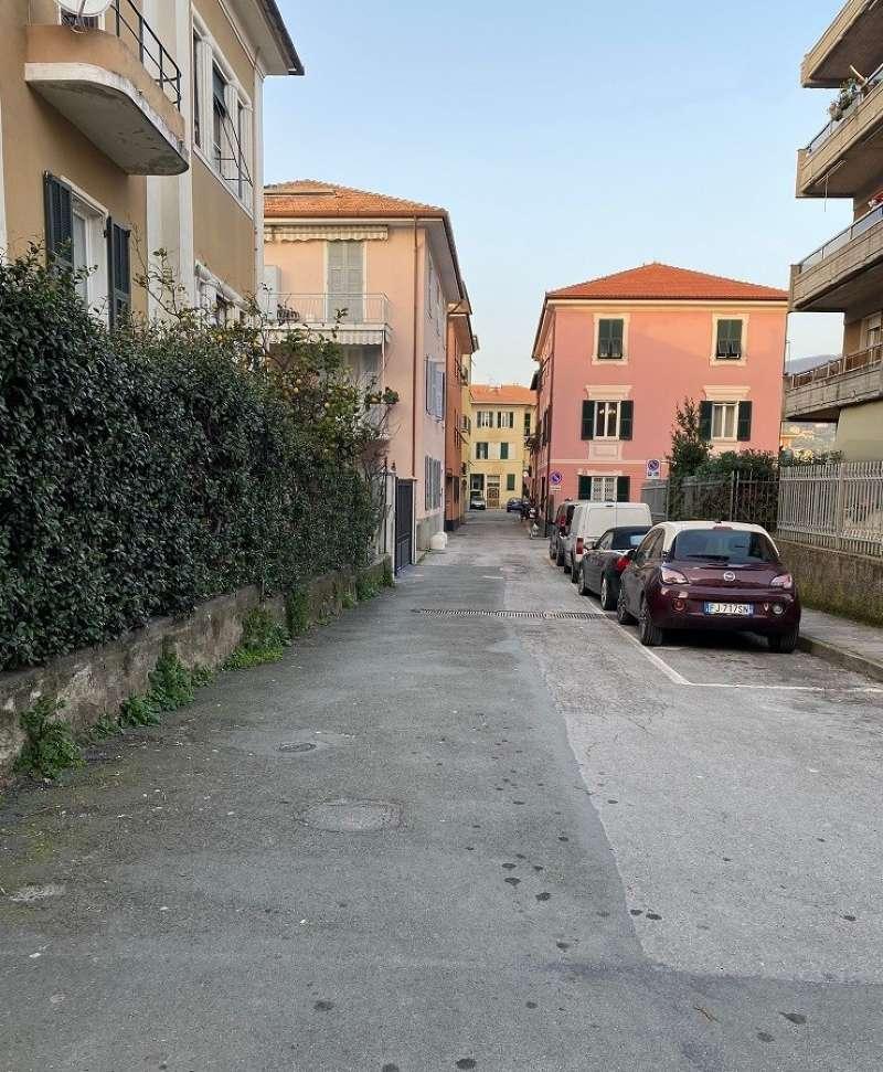 Appartamento in vendita a Lavagna, 3 locali, prezzo € 65.000   PortaleAgenzieImmobiliari.it