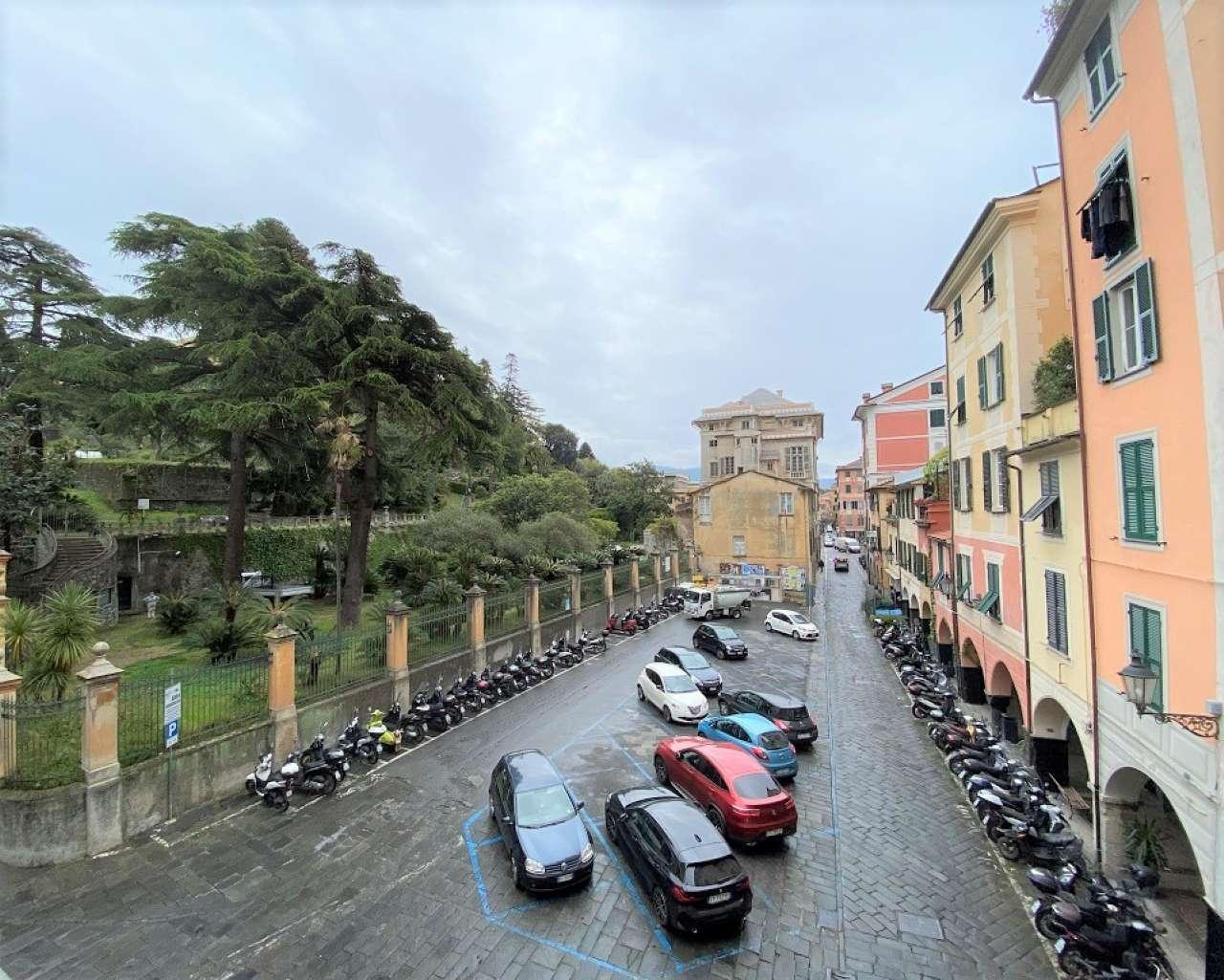 Negozio / Locale in vendita a Chiavari, 3 locali, prezzo € 280.000 | CambioCasa.it