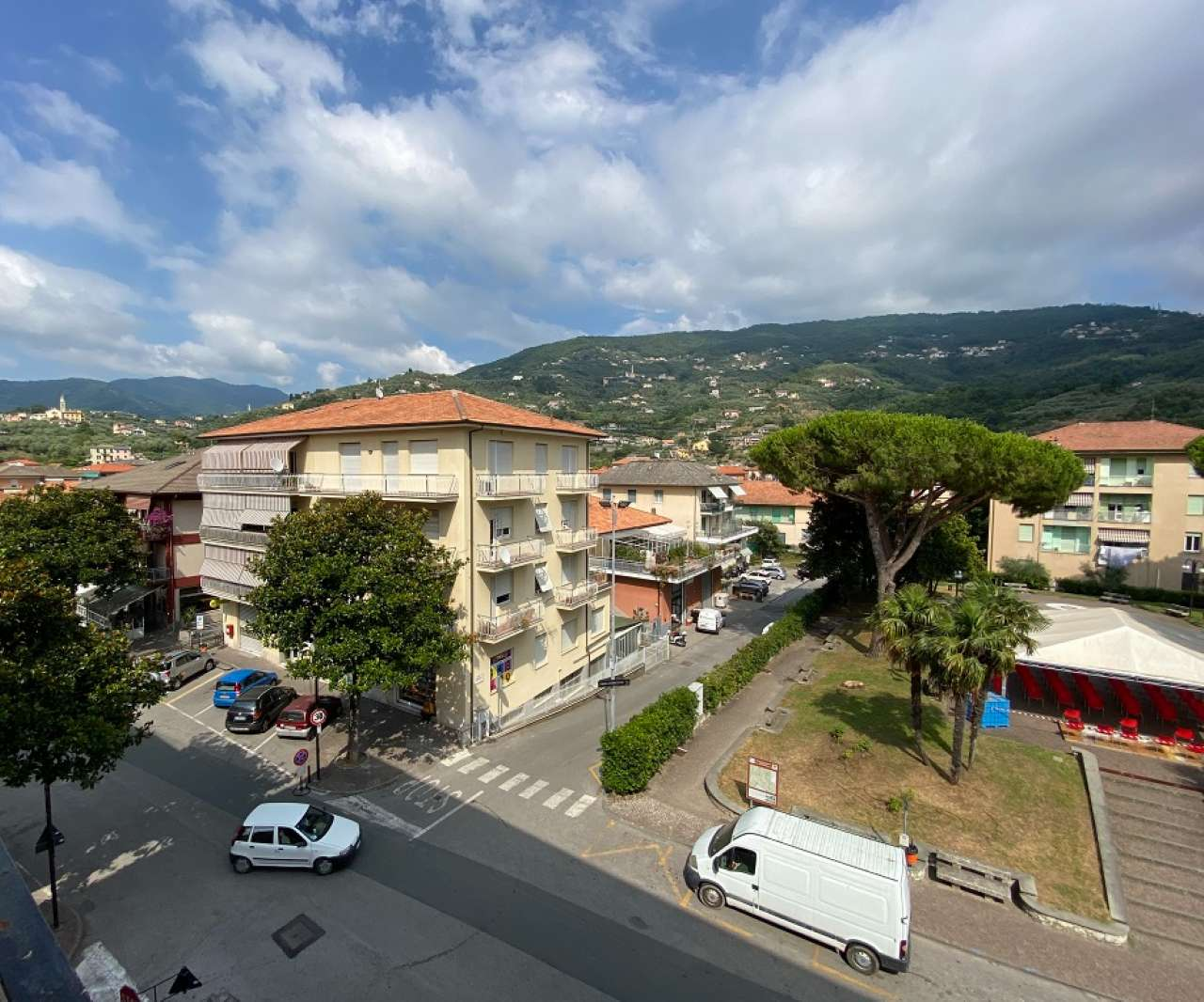 Appartamento in vendita a Cogorno, 6 locali, prezzo € 185.000   PortaleAgenzieImmobiliari.it