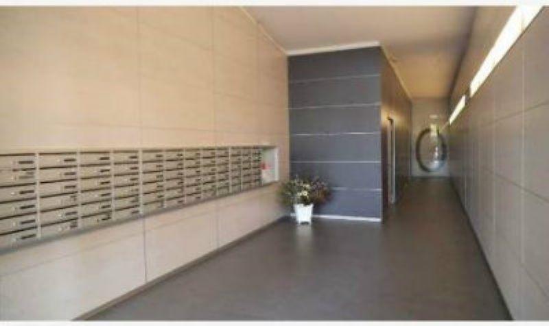 Appartamento in ottime condizioni arredato in affitto Rif. 7809725