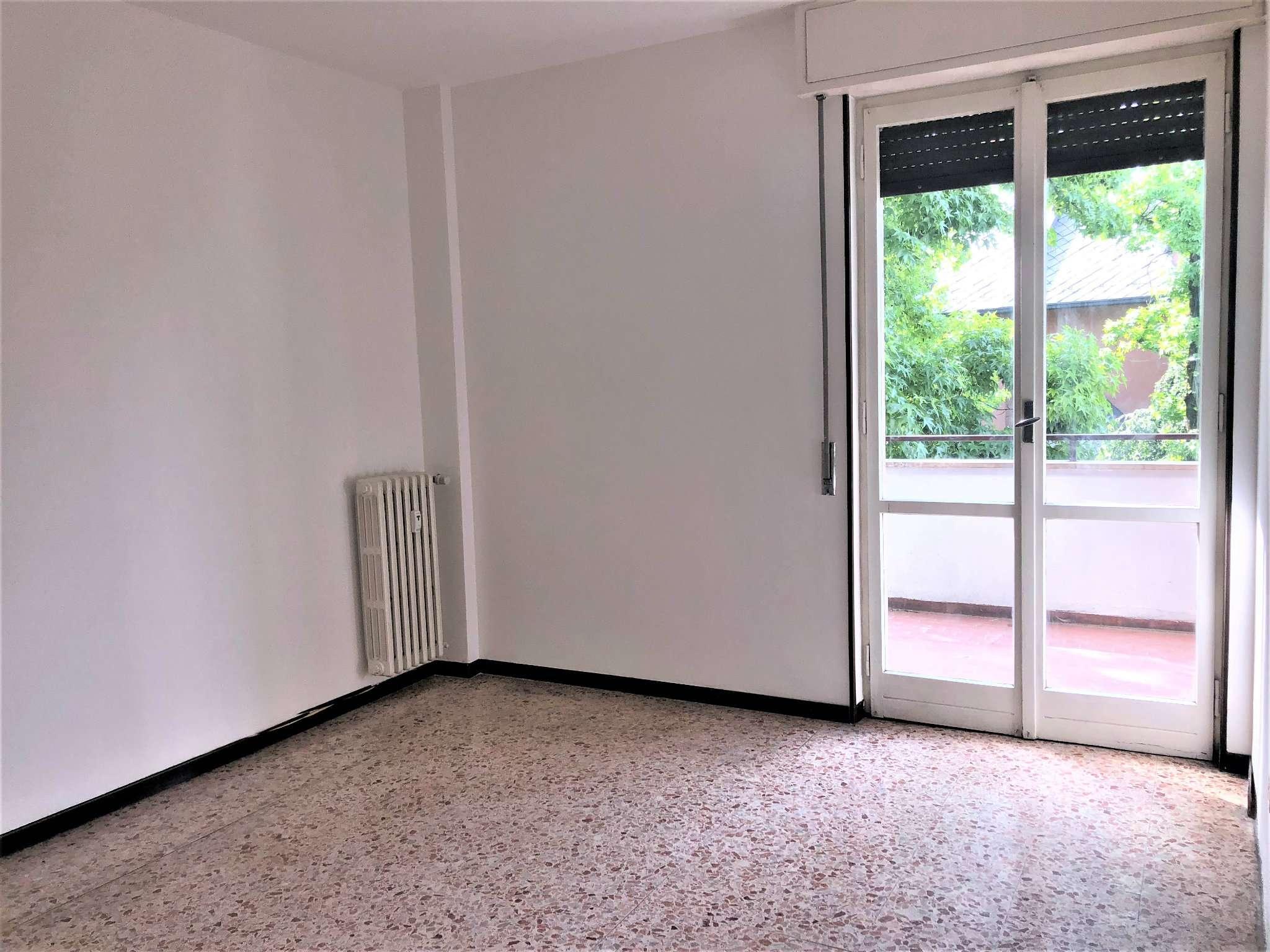 Appartamento in vendita a Cinisello Balsamo, 2 locali, prezzo € 95.000 | PortaleAgenzieImmobiliari.it