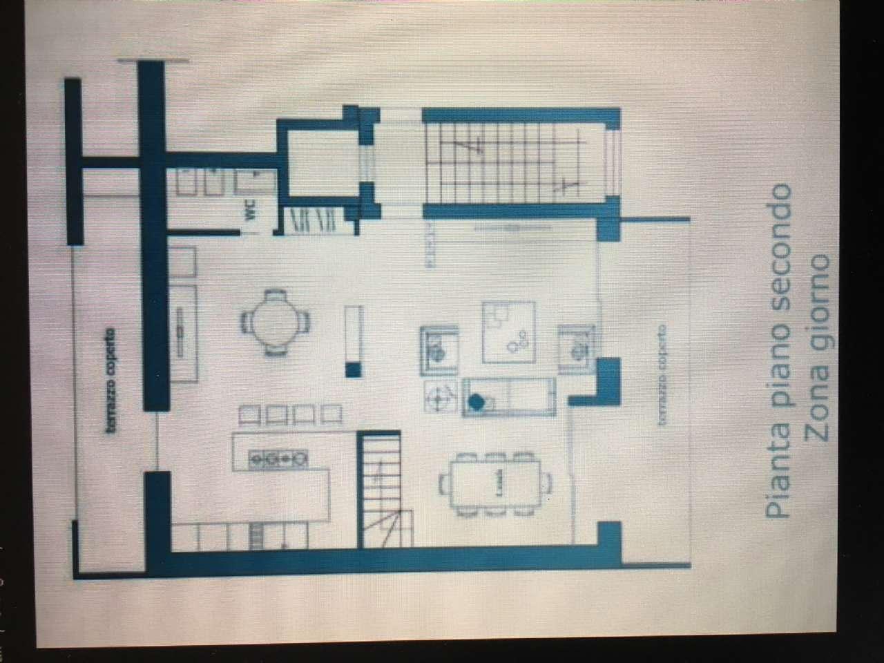 Appartamento in vendita a Villaricca, 4 locali, prezzo € 250.000   CambioCasa.it