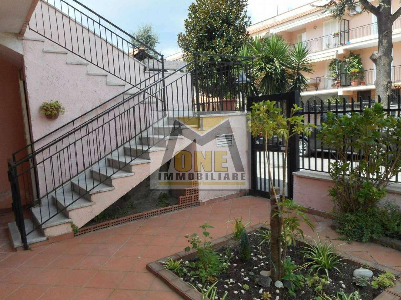 Villa a Schiera in Vendita a Villaricca