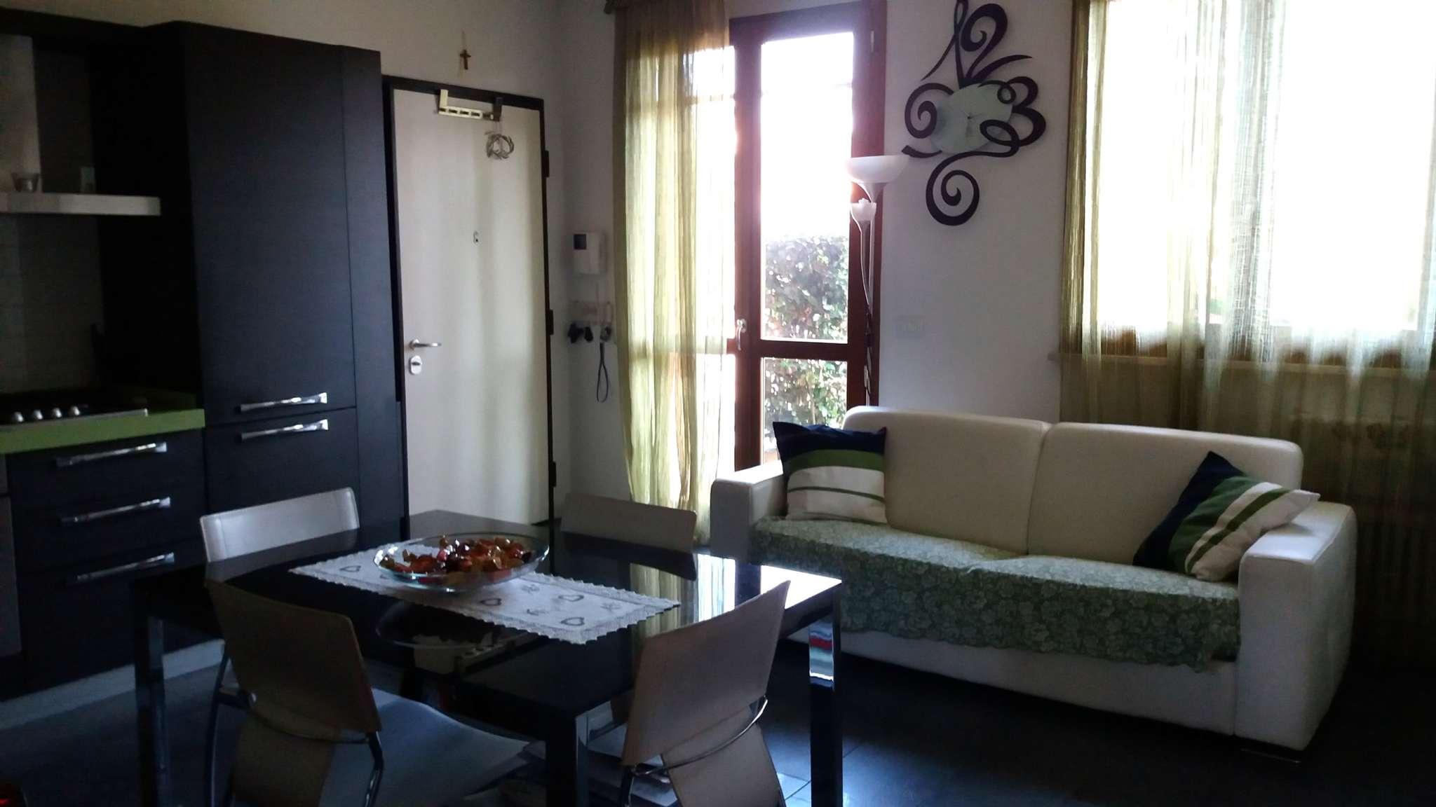 Appartamento in vendita a Santarcangelo di Romagna, 3 locali, prezzo € 185.000 | PortaleAgenzieImmobiliari.it