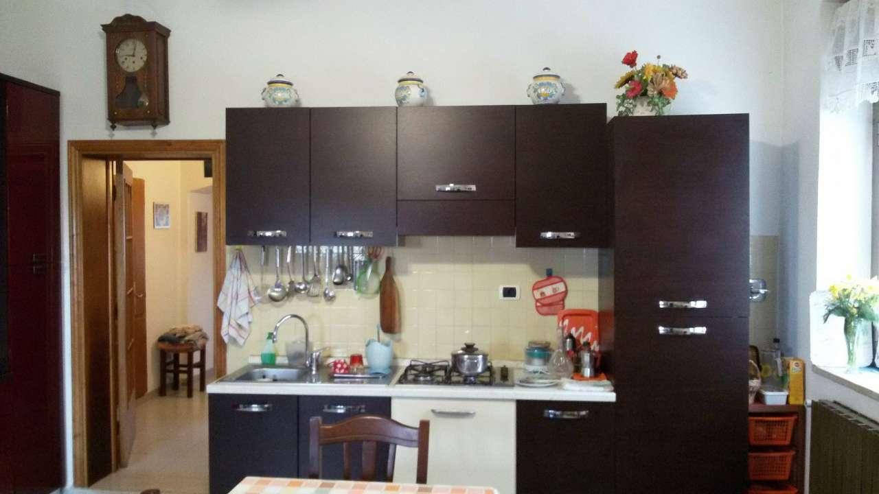 Rustico / Casale in buone condizioni arredato in vendita Rif. 8443972