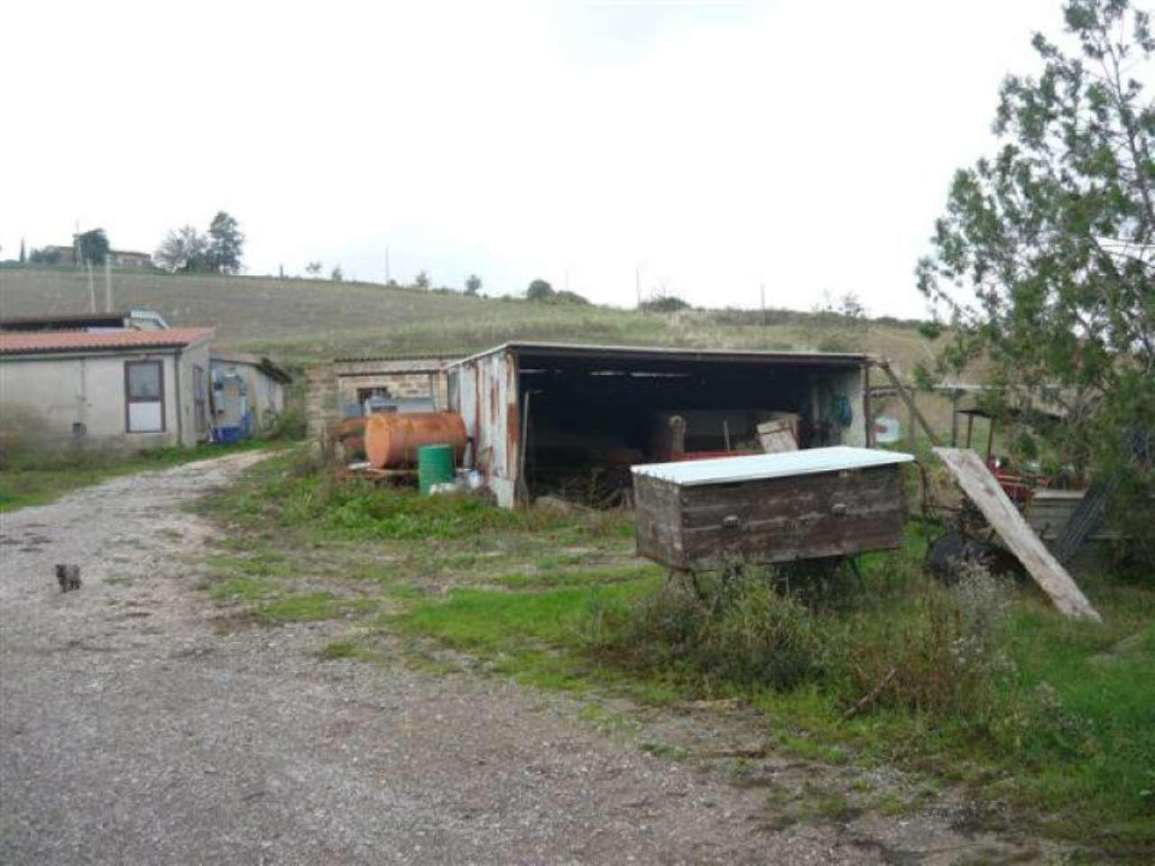 Rustico / Casale in vendita Rif. 8443977