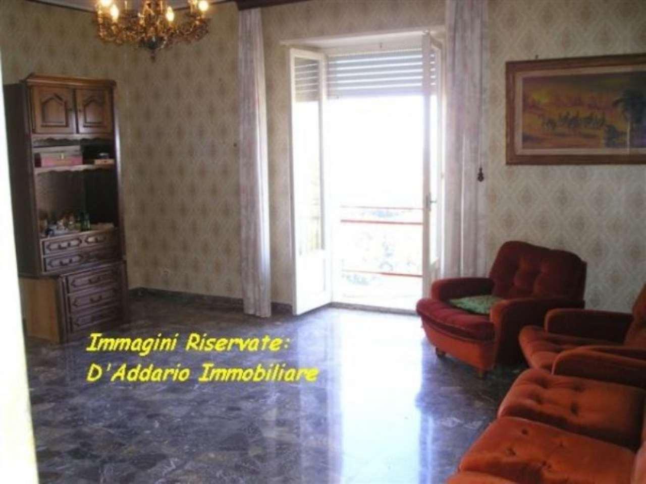 Appartamento da ristrutturare in vendita Rif. 8443983