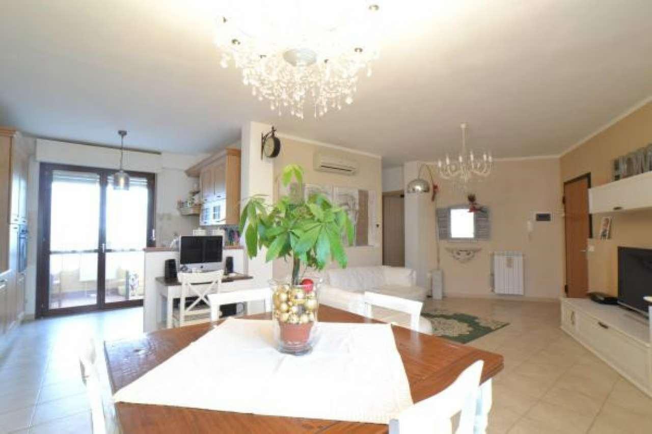 Appartamento in vendita Rif. 8444000