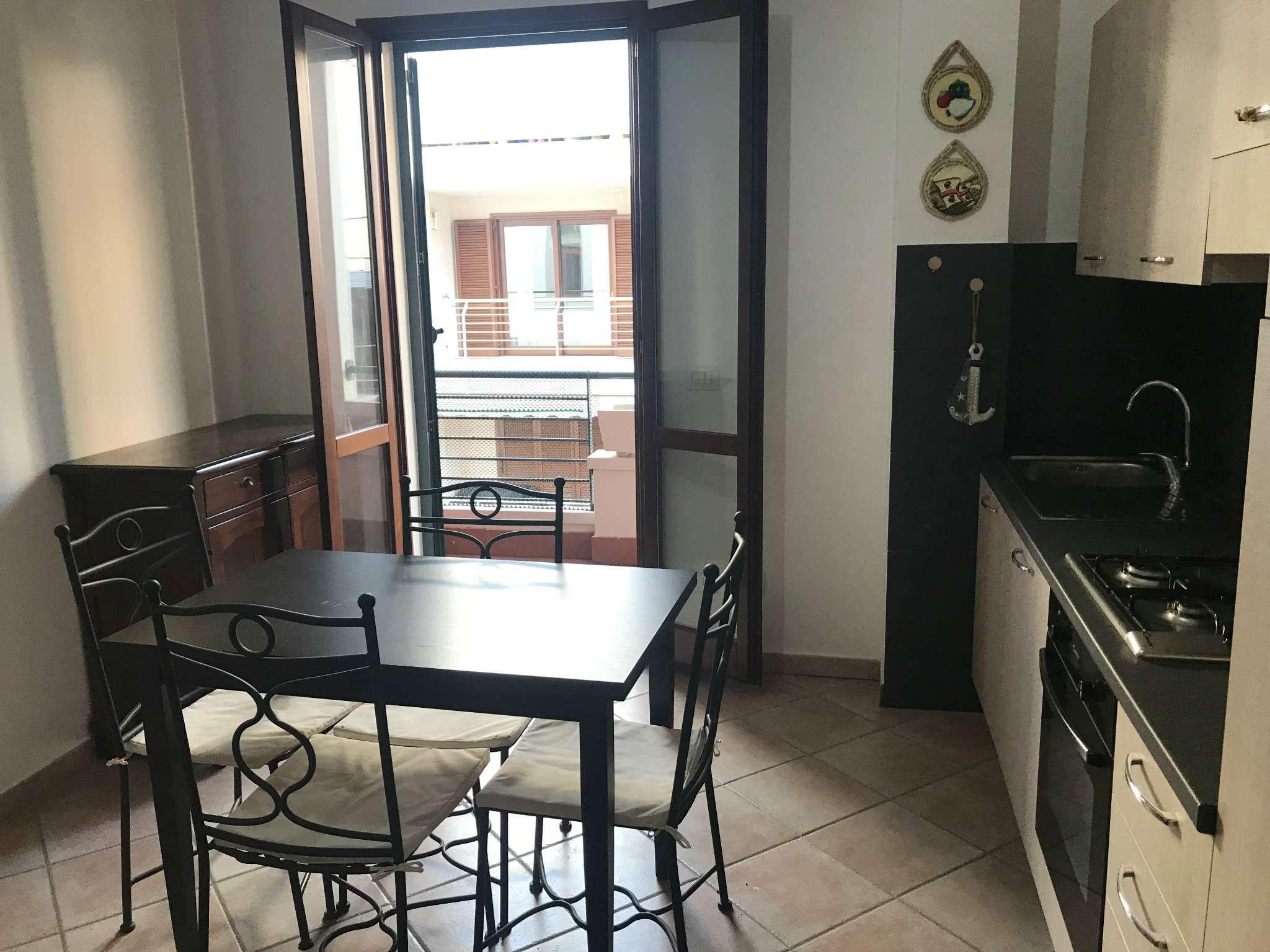 Appartamento in affitto Rif. 8964369