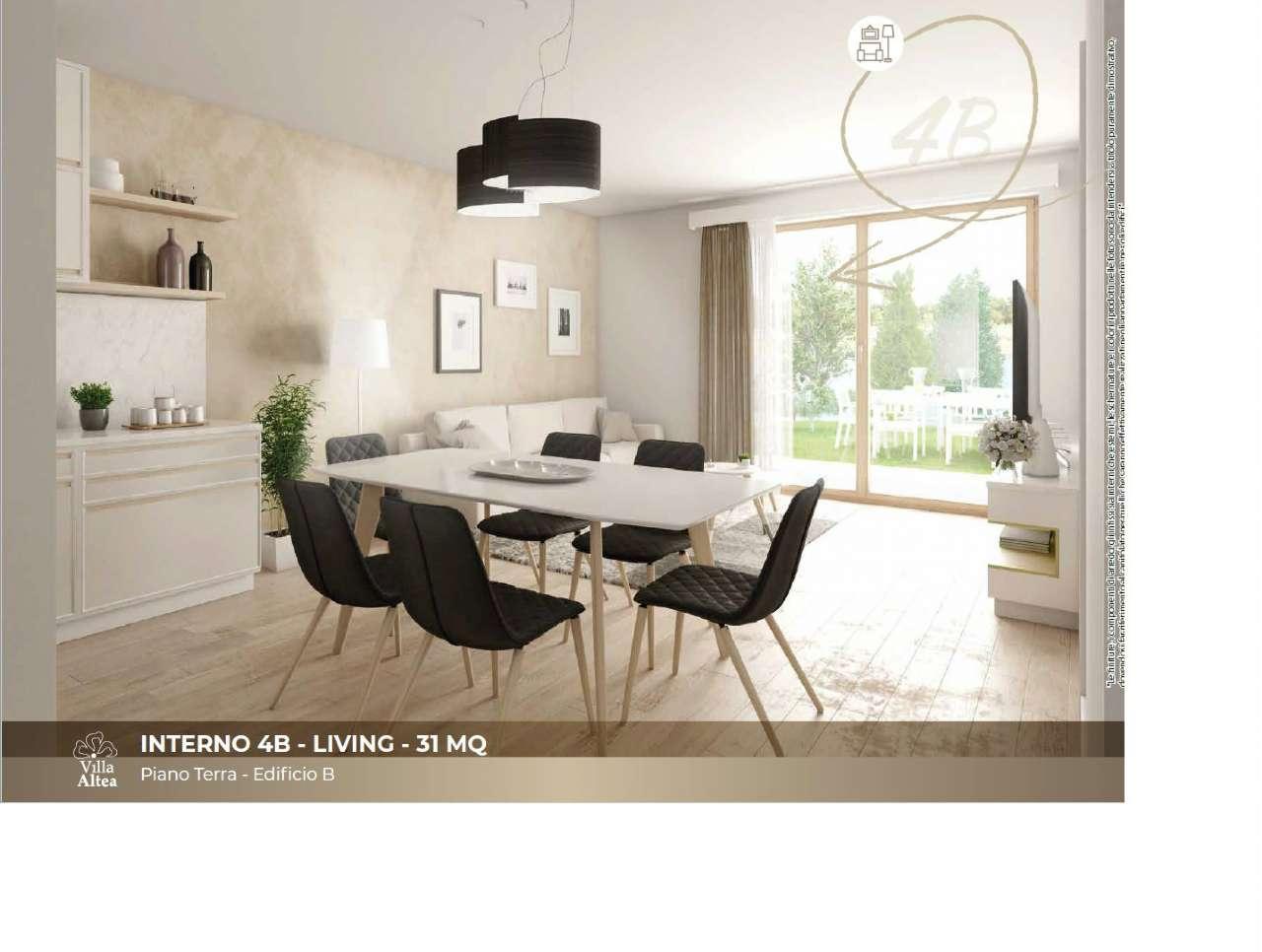 Appartamento in vendita a Roma, 3 locali, zona Zona: 1 . Centro storico, prezzo € 290.000 | CambioCasa.it