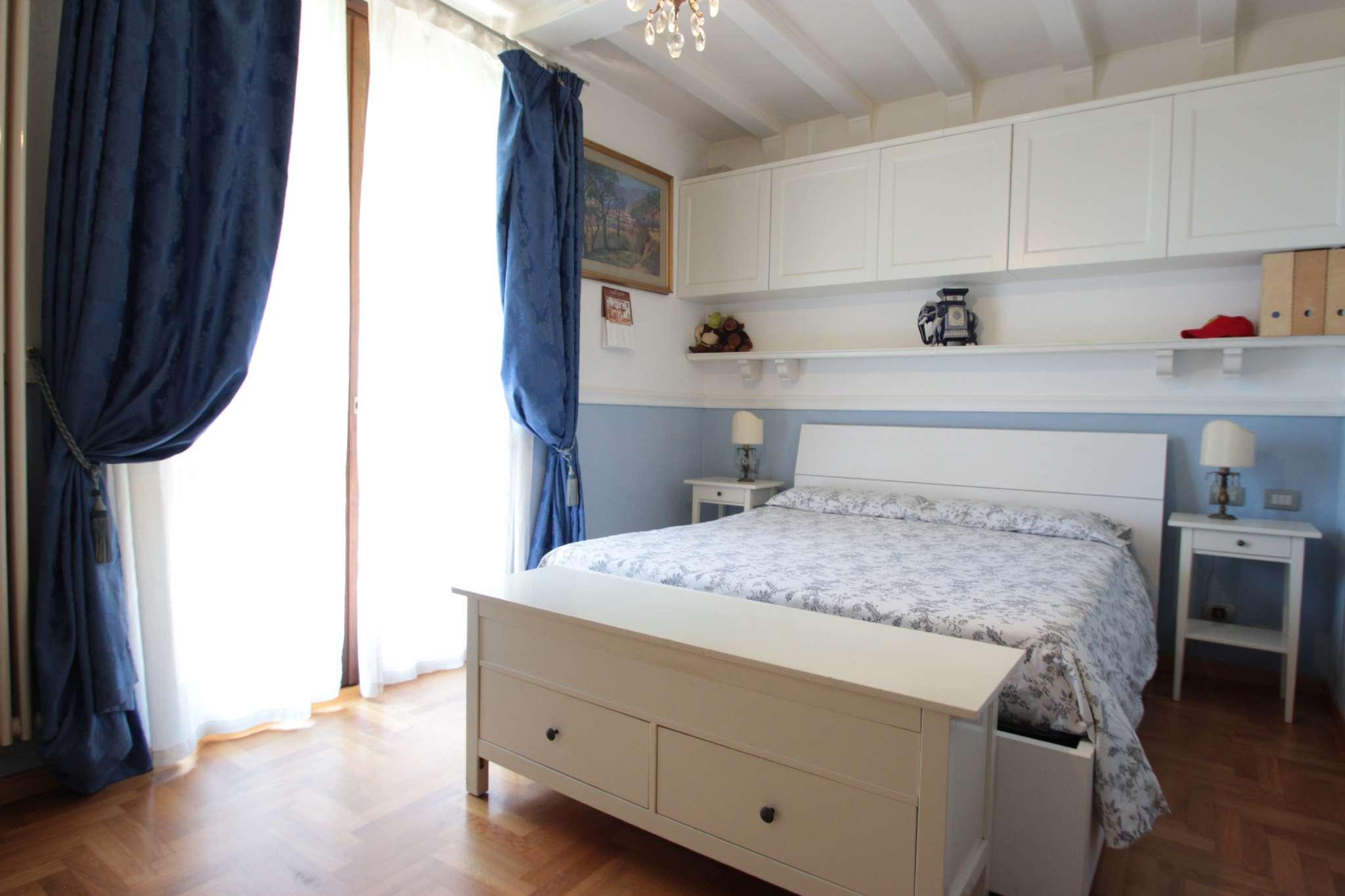 Appartamento in ottime condizioni in vendita Rif. 7204453