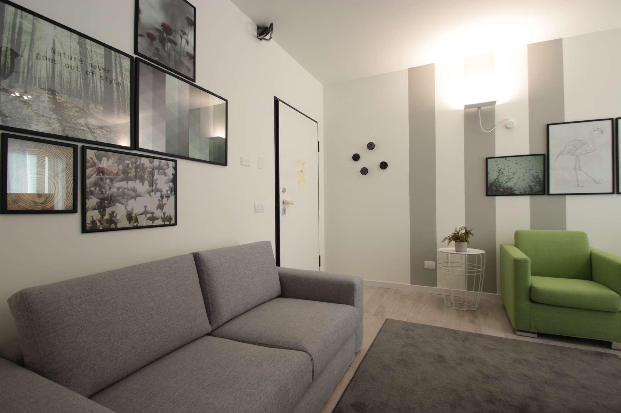 Appartamento in vendita a Casatenovo, 3 locali, prezzo € 220.000 | PortaleAgenzieImmobiliari.it