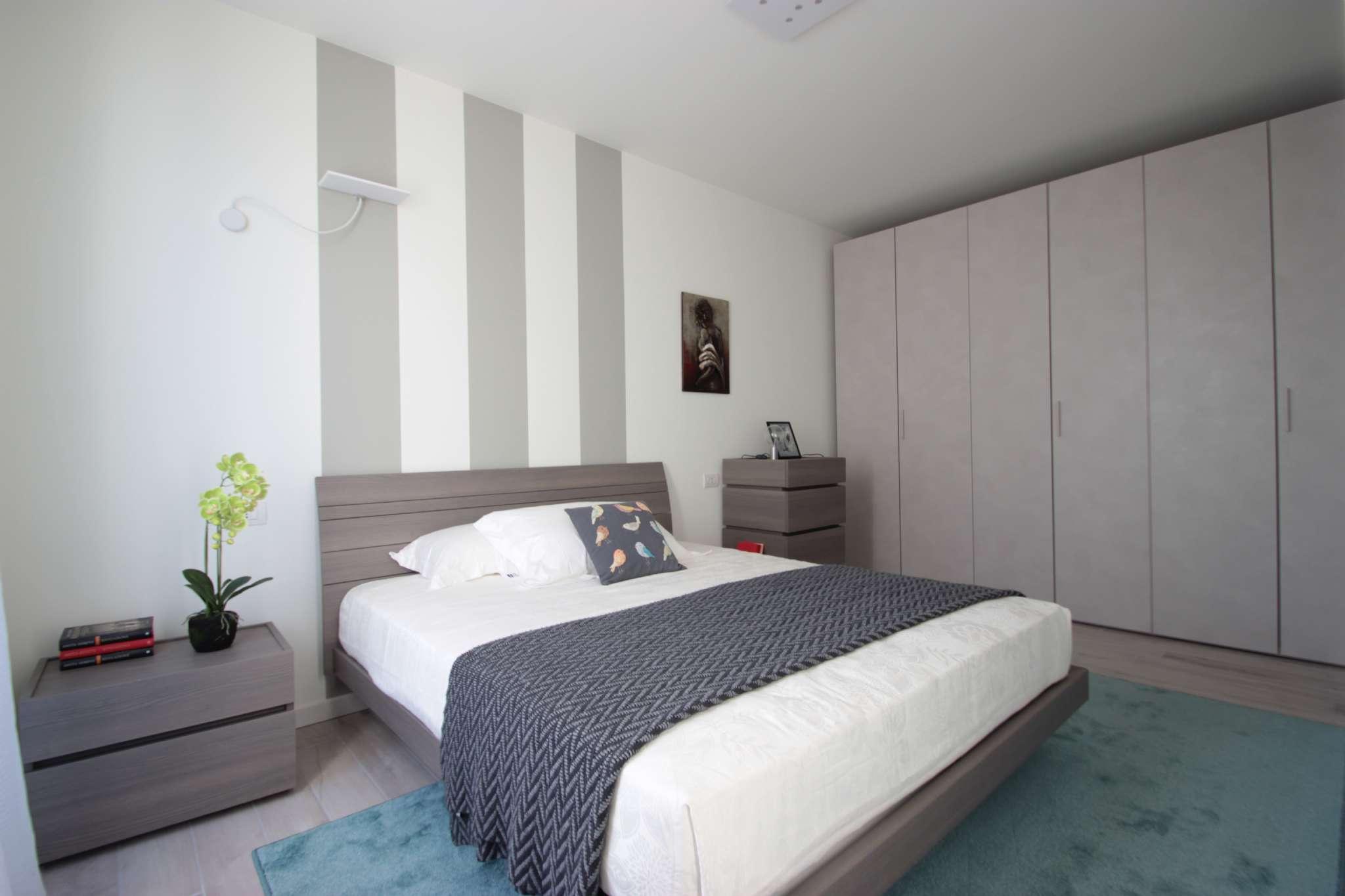 Appartamento in vendita a Casatenovo, 3 locali, prezzo € 190.000 | PortaleAgenzieImmobiliari.it