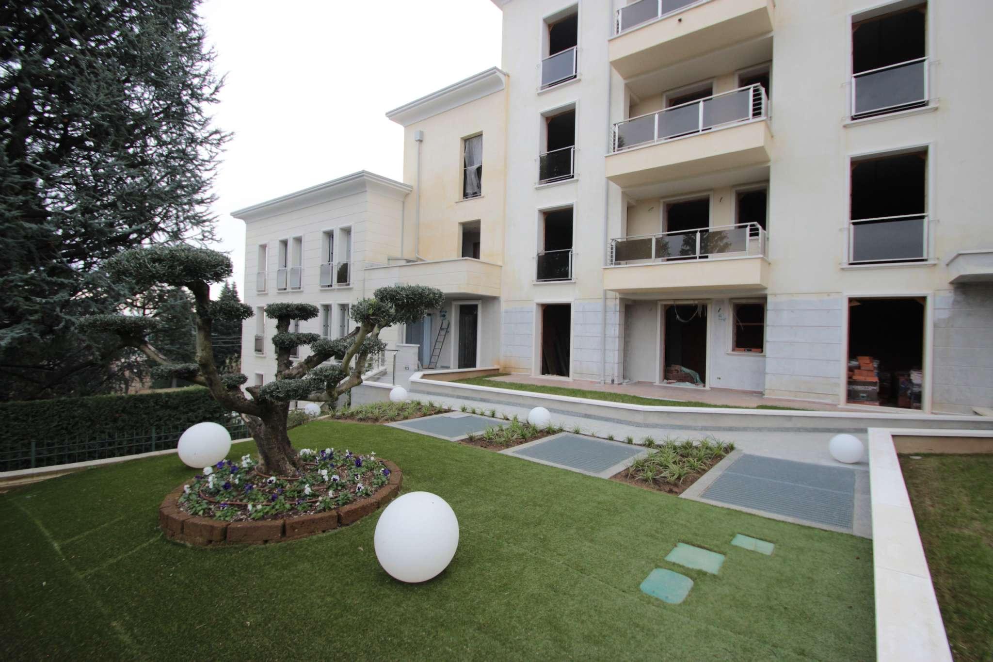 Appartamento in vendita a Casatenovo, 4 locali, prezzo € 330.000 | PortaleAgenzieImmobiliari.it