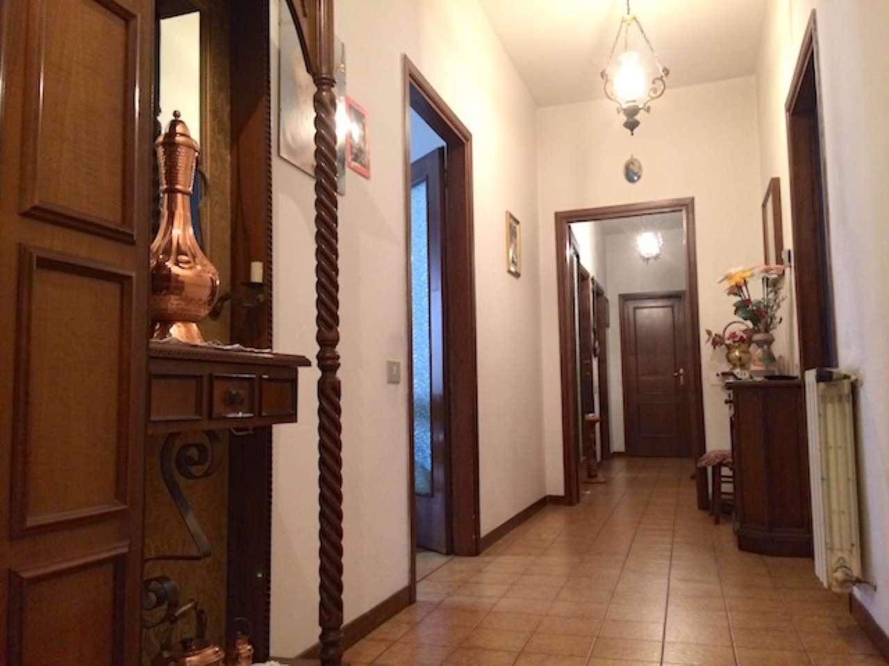 Appartamento in vendita a Prato, 5 locali, prezzo € 229.000   PortaleAgenzieImmobiliari.it