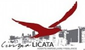 Cinzia Licata