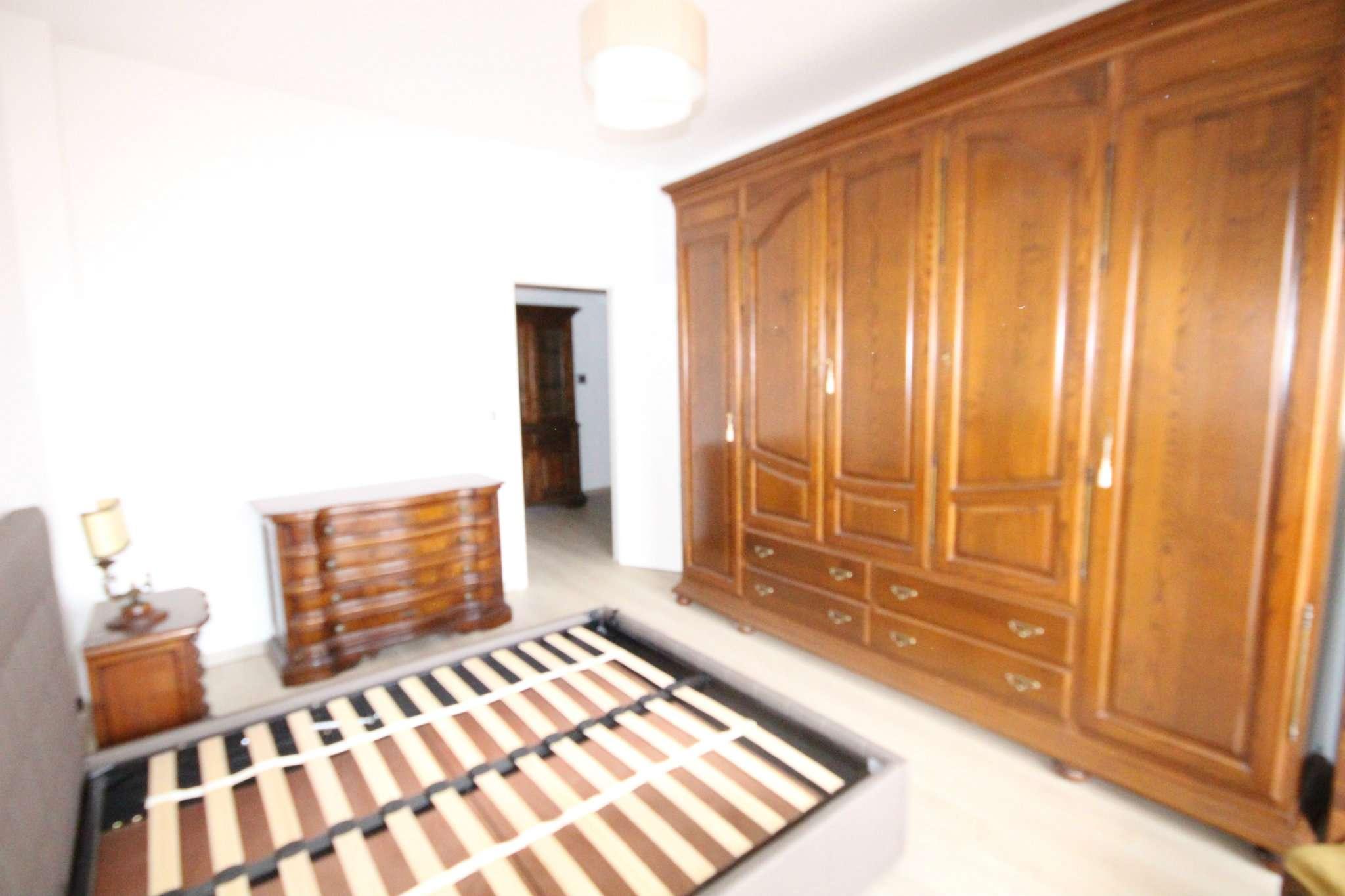 Appartamento in affitto a Collegno, 3 locali, prezzo € 650 | PortaleAgenzieImmobiliari.it