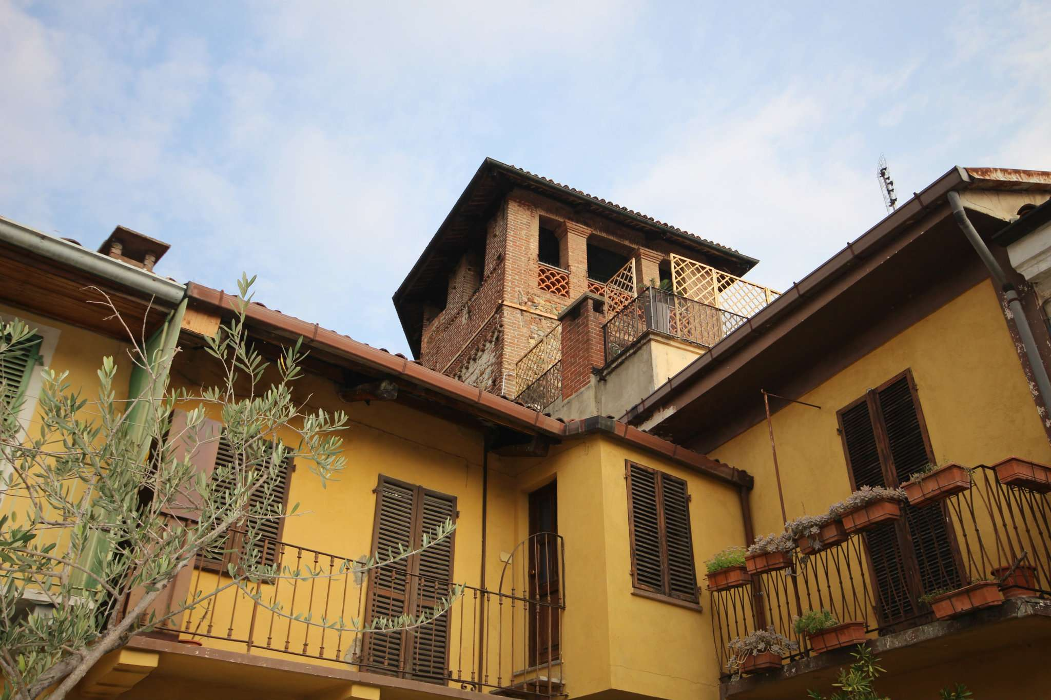 Soluzione Indipendente in affitto a Pianezza, 3 locali, prezzo € 650 | PortaleAgenzieImmobiliari.it
