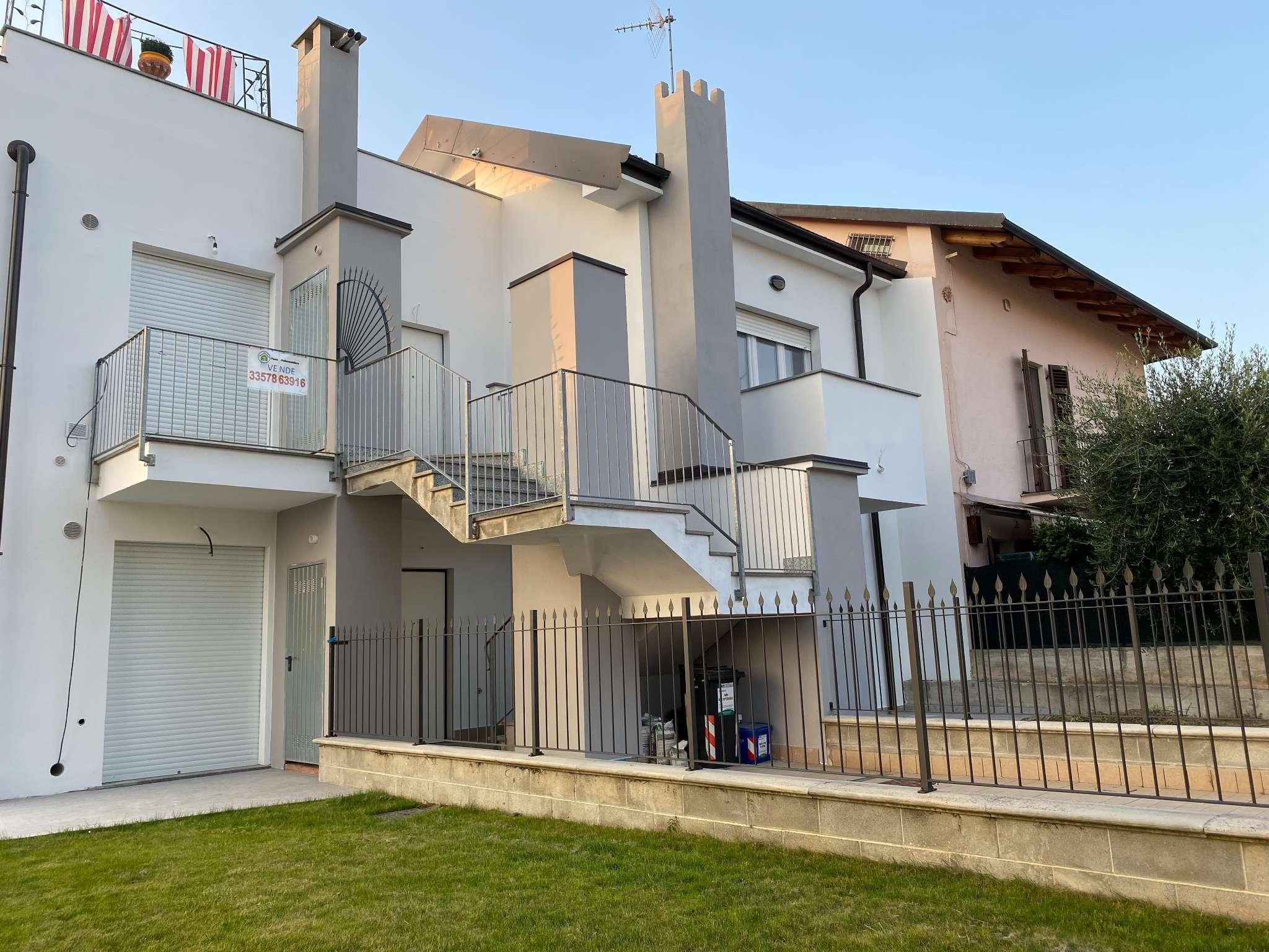 Appartamento in vendita a Chieri, 2 locali, prezzo € 110.000   PortaleAgenzieImmobiliari.it