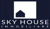 Sky House Srl