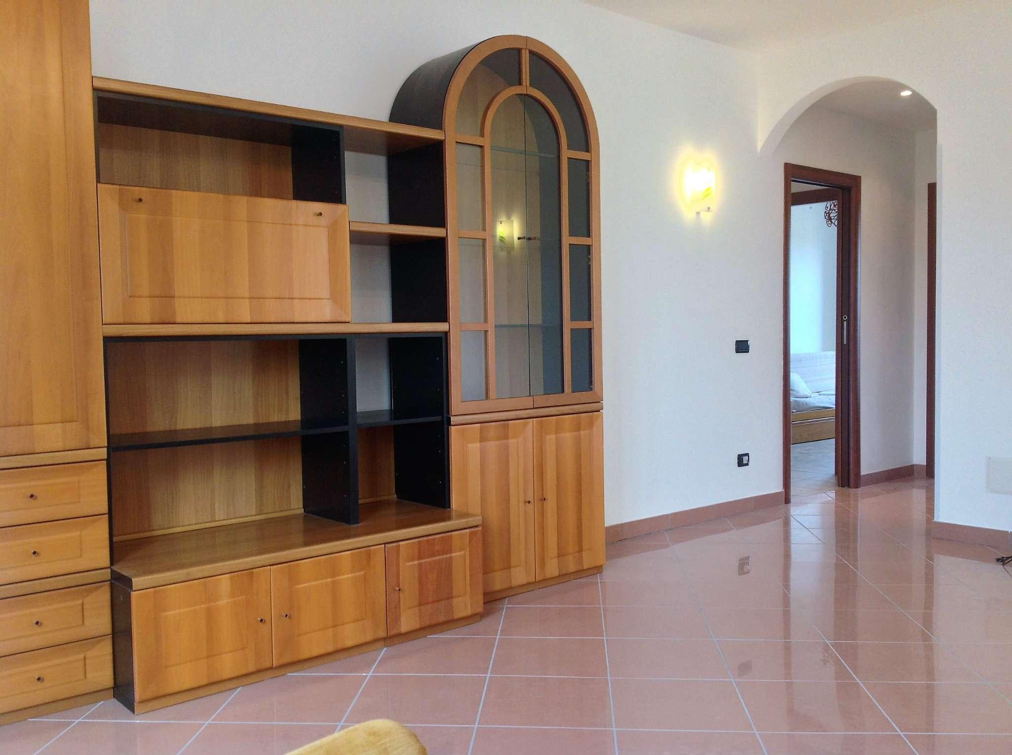 Trilocale busto arsizio vendita 110 mq for Costo impianto idraulico appartamento 100 mq