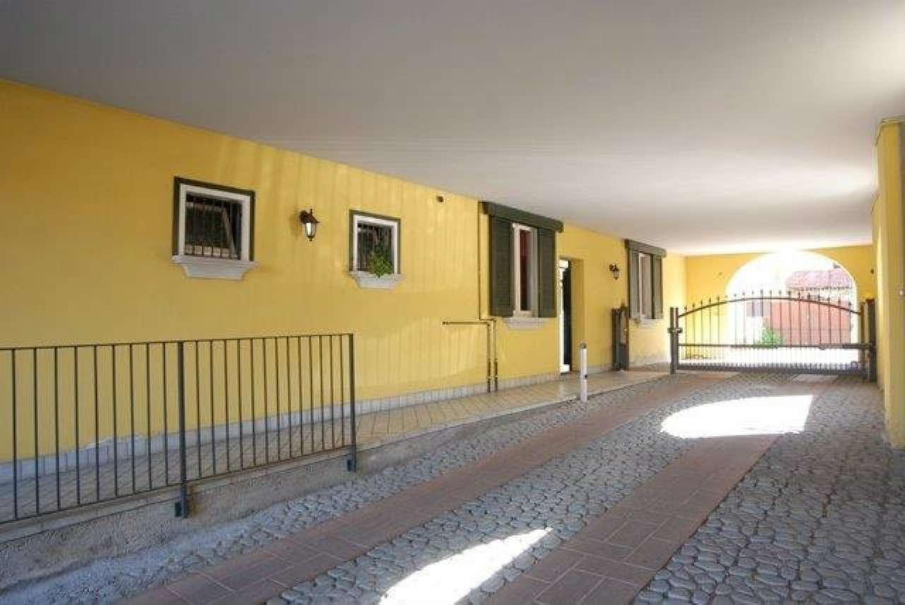 Ufficio / Studio in vendita a Tradate, 1 locali, prezzo € 98.000 | CambioCasa.it