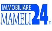 IMMOBILIARE MAMELI 24 srl