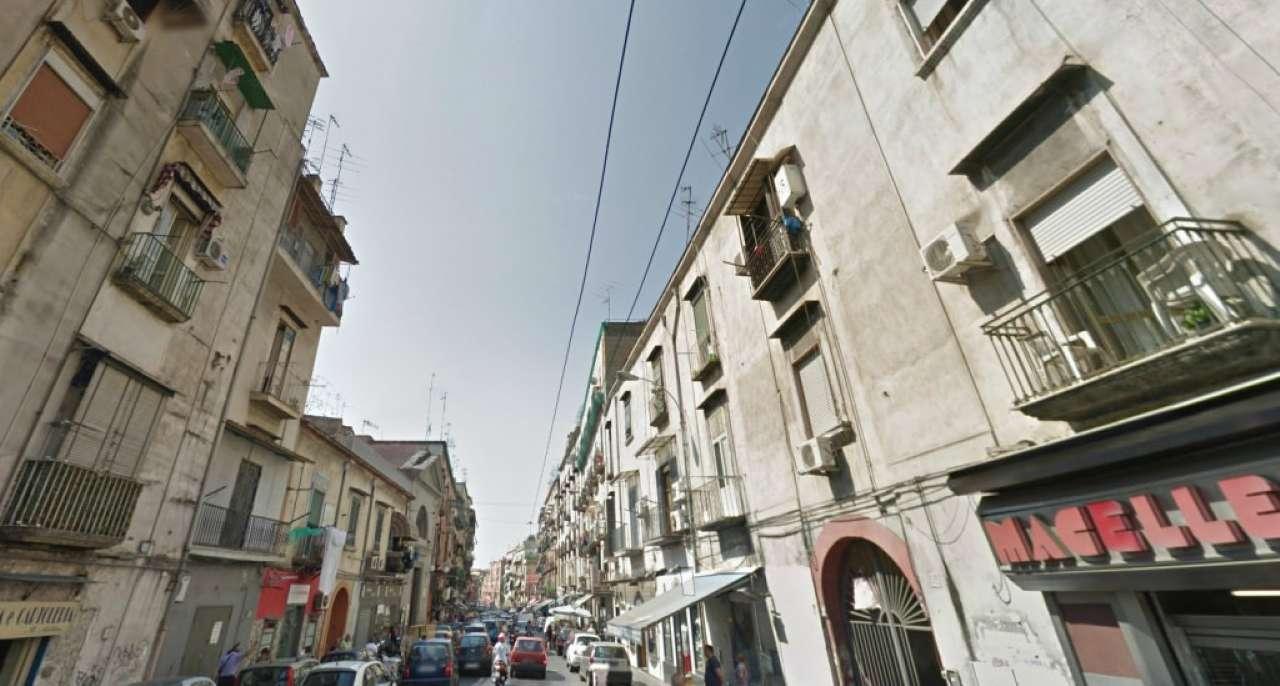 Appartamento da ristrutturare in vendita Rif. 6700839