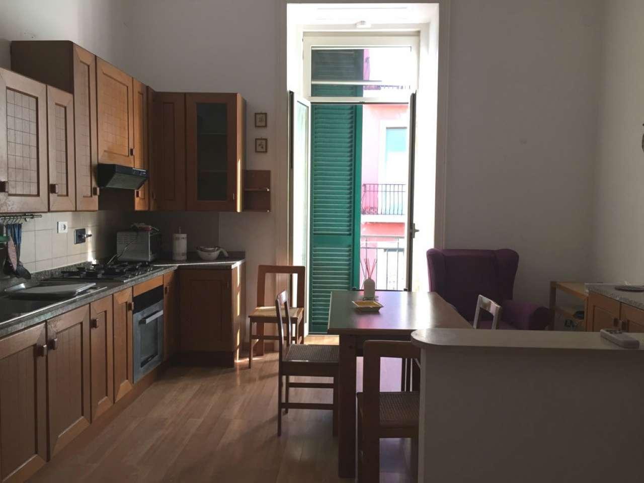 Appartamento arredato in affitto Rif. 9274937