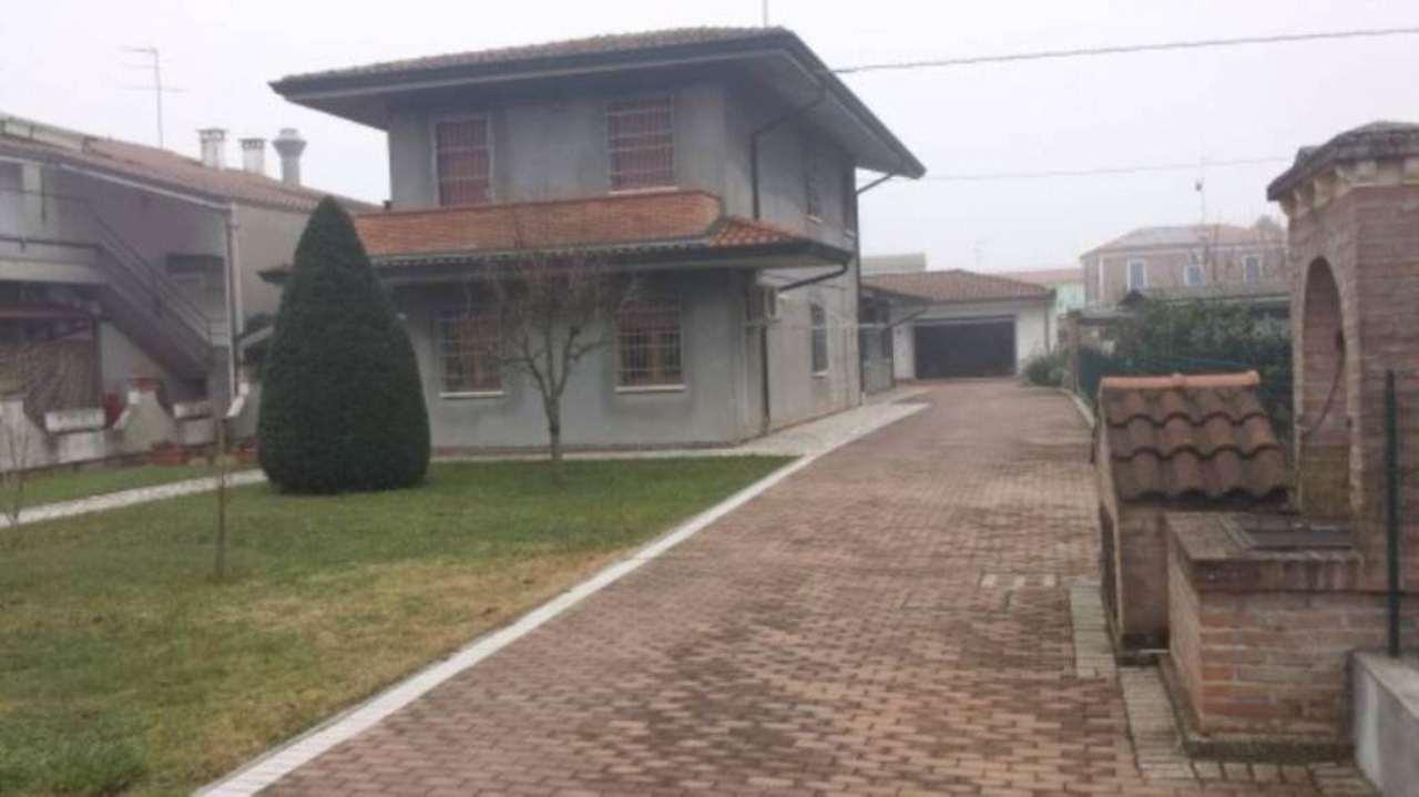 Foto 1 di Villa Argenta