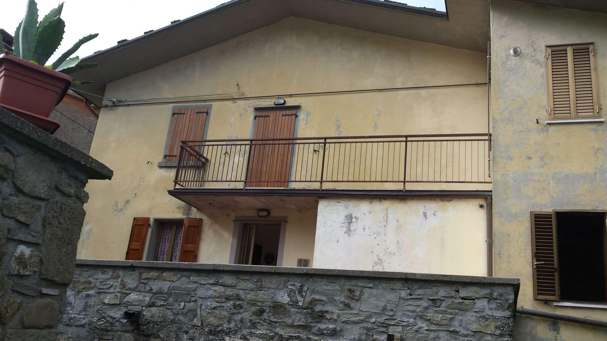 Foto 1 di Rustico / Casale Castiglione Dei Pepoli