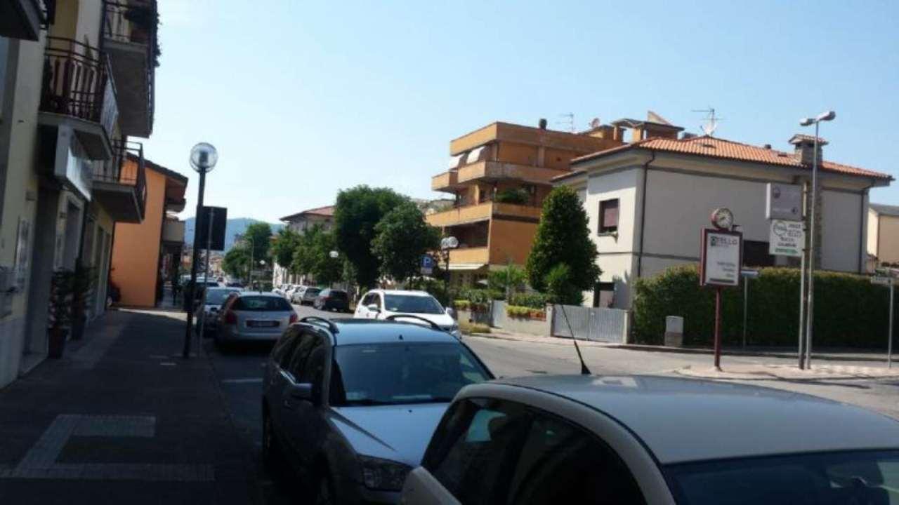 Appartamento in vendita a Pieve a Nievole, 4 locali, prezzo € 85.000 | PortaleAgenzieImmobiliari.it