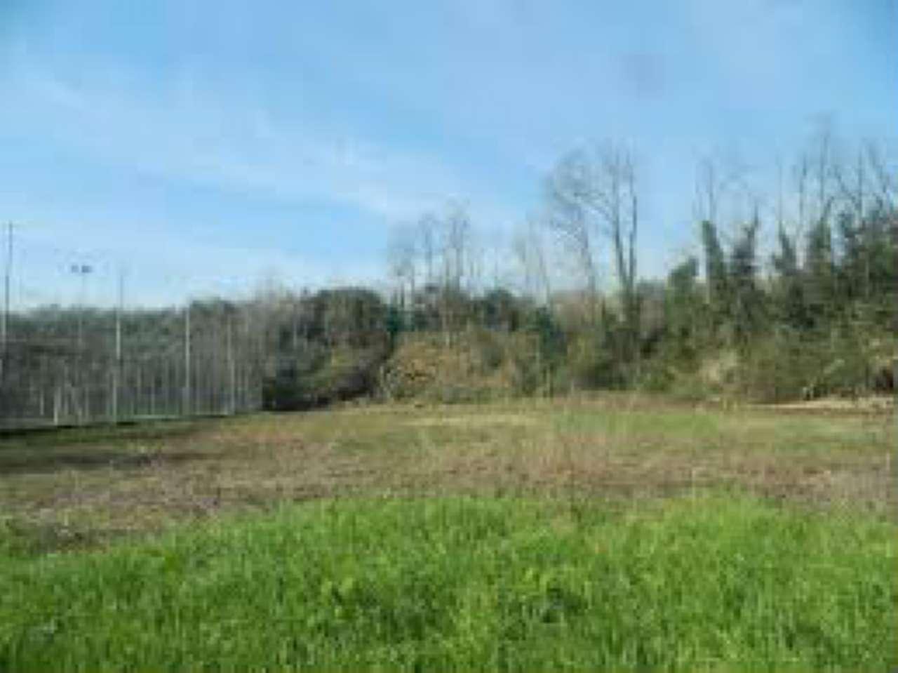 Appartamento in vendita a Pieve a Nievole, 5 locali, Trattative riservate | PortaleAgenzieImmobiliari.it