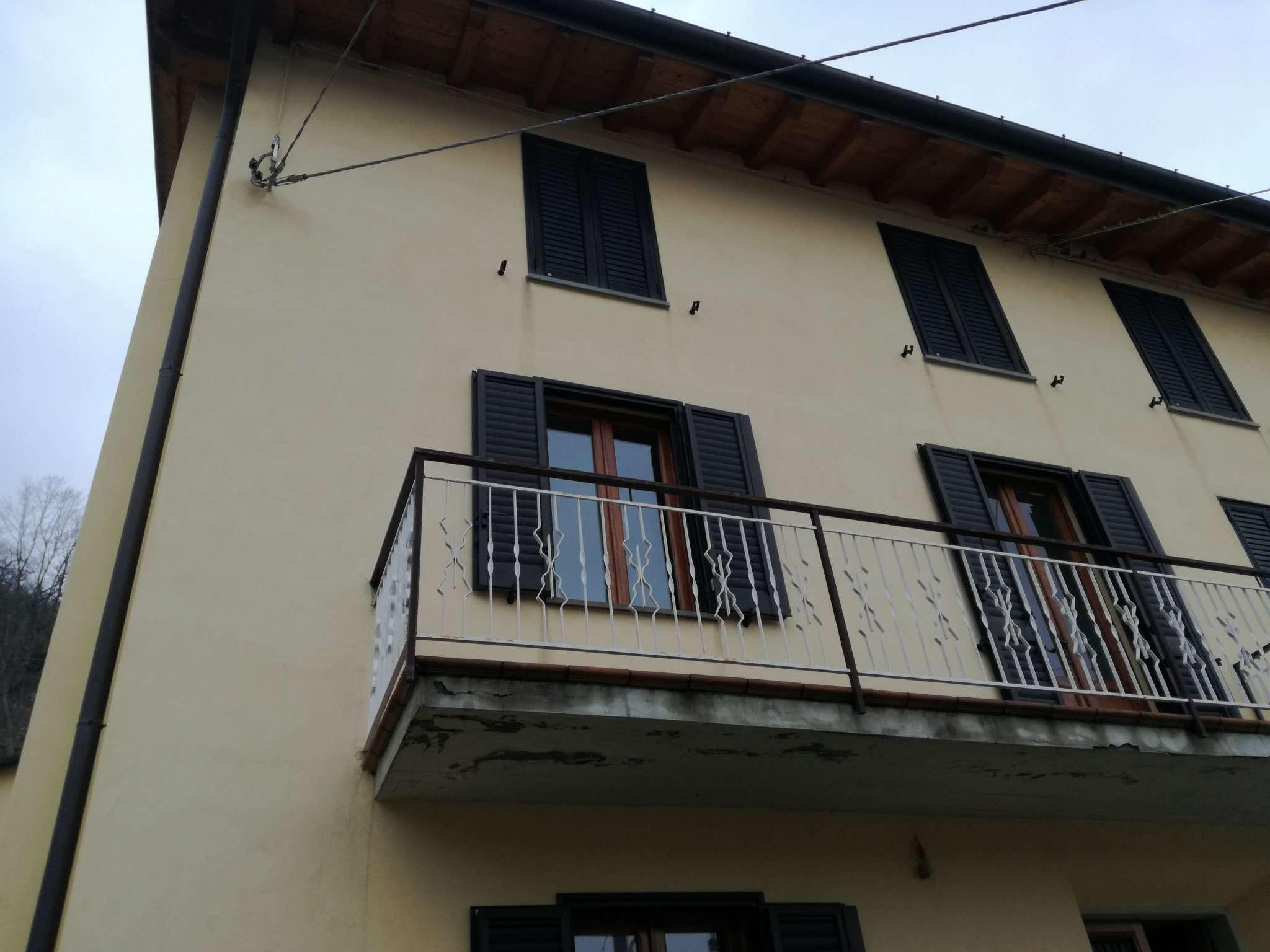 Foto 1 di Casa indipendente Castiglione Dei Pepoli