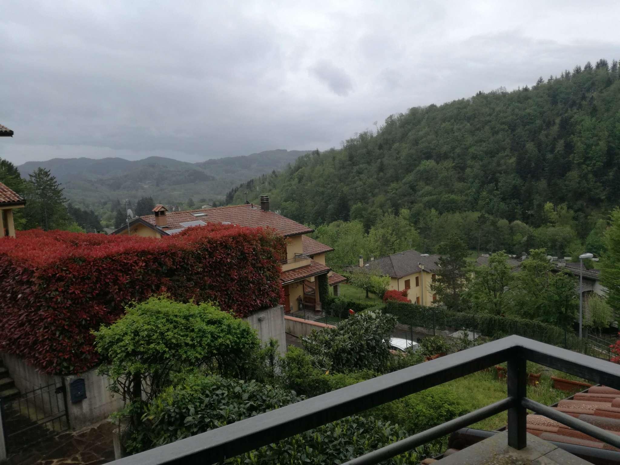 Palazzo / Stabile in vendita a Vernio, 5 locali, prezzo € 140.000   PortaleAgenzieImmobiliari.it