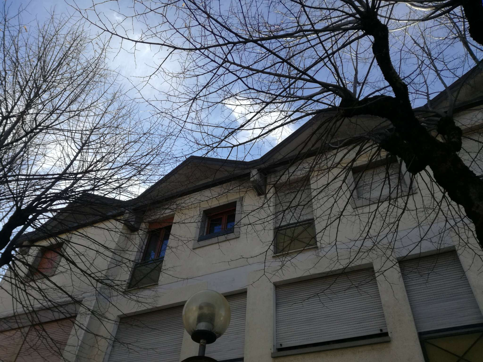 Foto 1 di Appartamento Camugnano