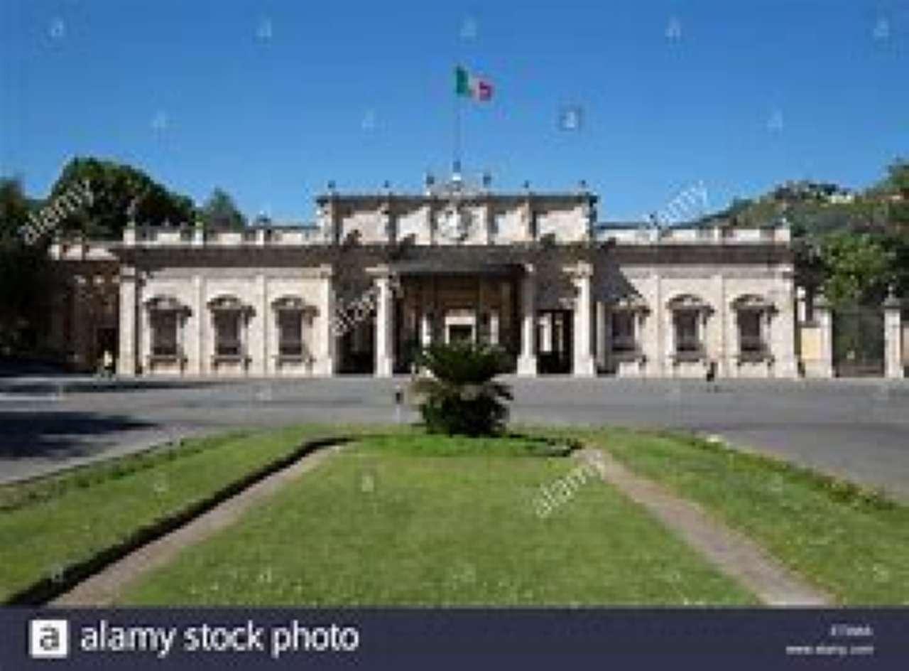 Appartamento in vendita a Montecatini-Terme, 5 locali, prezzo € 150.000   PortaleAgenzieImmobiliari.it