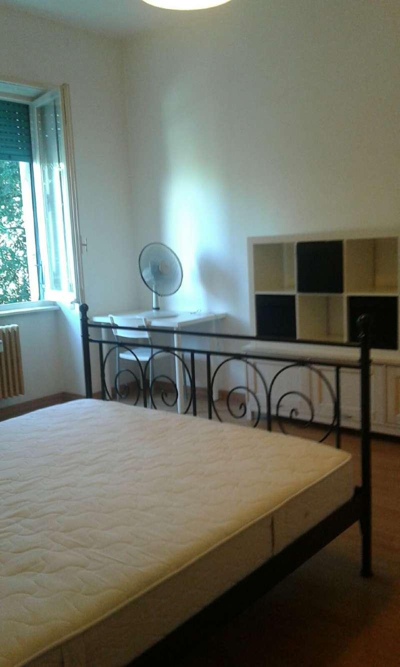 Appartamento in vendita a Roma, 2 locali, zona Zona: 4 . Nomentano, Bologna, Policlinico, prezzo € 270.000 | CambioCasa.it