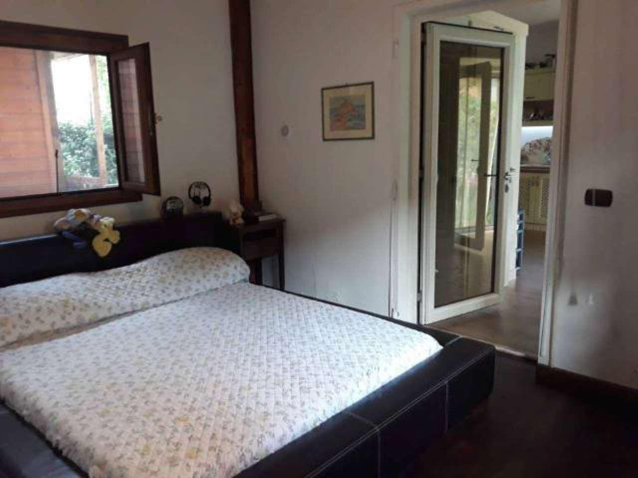 Villa in vendita a Pozzuoli, 2 locali, prezzo € 115.000   CambioCasa.it