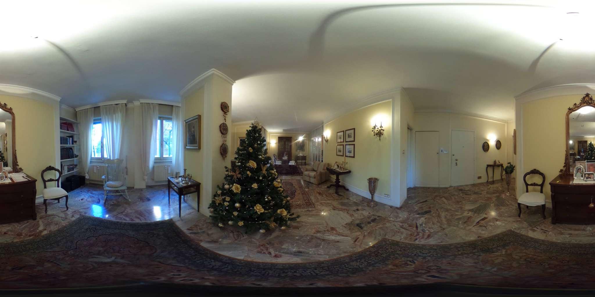 Appartamento in vendita a Cinisello Balsamo, 4 locali, prezzo € 245.000 | CambioCasa.it