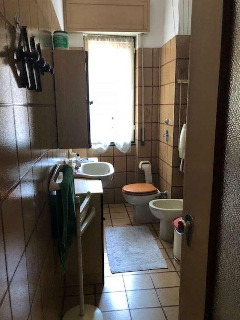 Appartamento in vendita a Cinisello Balsamo, 3 locali, prezzo € 108.000 | CambioCasa.it